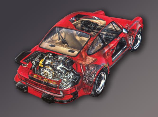 10076d1045601452-awesome-930-cutaway-turbo-look-cutaway.jpg