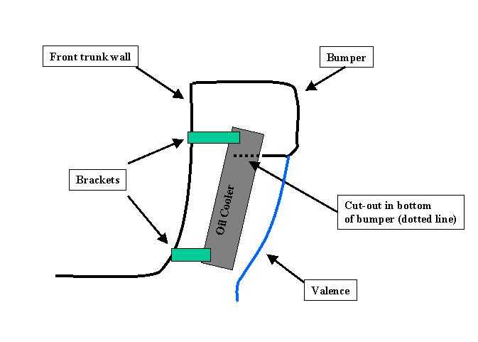 kubota t1760 parts diagram  u2022 wiring and engine diagram