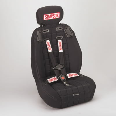 Bad Idea Is This Safe Car Seat Setup Pics S Page 2