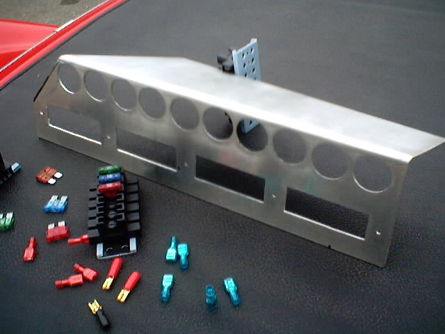 6414d1034421164 fuse box solution 911 fusebox 1 fuse box solution pelican parts technical bbs custom fuse box at fashall.co