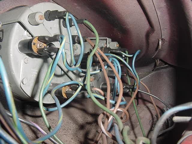 gauge wires pelican parts technical bbs wires11 jpg
