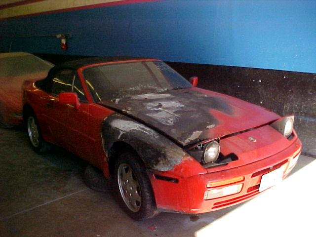 9509d1044226092-1991-porsche-944s2-cabriolet-5-spd-mvc-012f.jpg