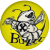 Buzzz's Avatar