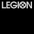 legion's Avatar