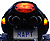 Rapt's Avatar