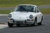 Car at Queensland Raceway