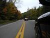 NY/NJ/CT Run. Somewhere near Bear Mtn.