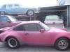 Original car as acquired
