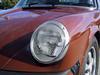 H4 headlights