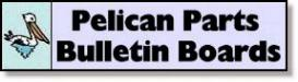 pelican_bbs_banner.jpg (6824 bytes)