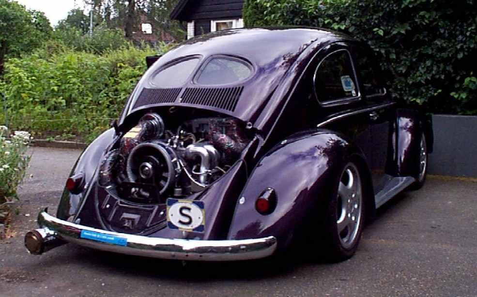 vw volkswagen custom beetles bugs parts cars forums bug split classic porsche pelicanparts topic pelican mag bbs windows technical powered