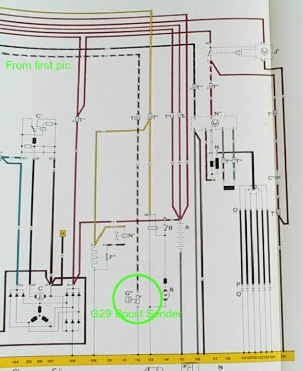 930 Wiring Diagram Assistance Please  Boost Pressure