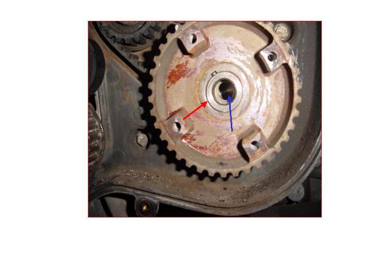Crankshaft Gear Puller Autozone : Need help on crank pulley pelican parts technical bbs