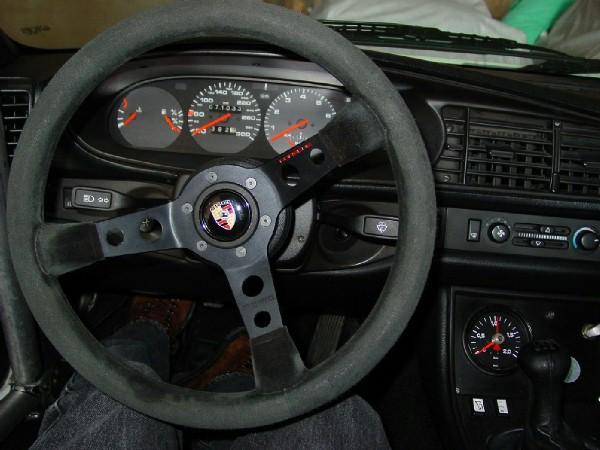 steering wheel pics pelican parts forums. Black Bedroom Furniture Sets. Home Design Ideas