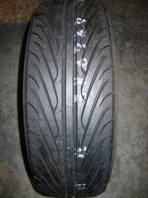 """Best Tires For Rain >> Best 15"""" rain tires? - Pelican Parts Forums"""