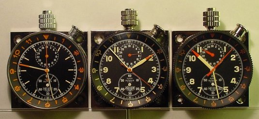 Heuer Dashboard Timers Pelican Parts Forums