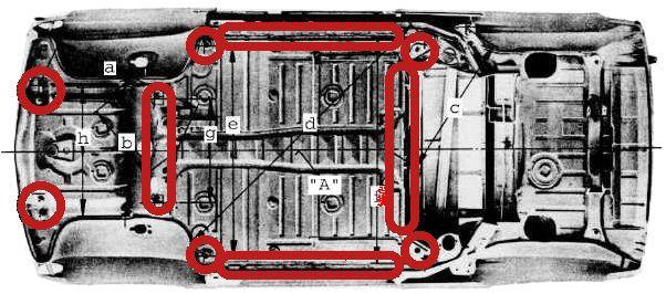porsche 944 exhaust diagram porsche free engine image for user manual download. Black Bedroom Furniture Sets. Home Design Ideas