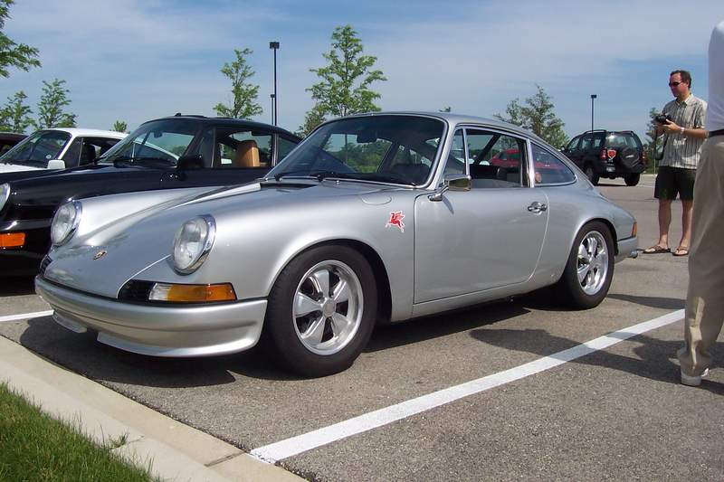 100 13191181506710 Chicagocars And Coffee