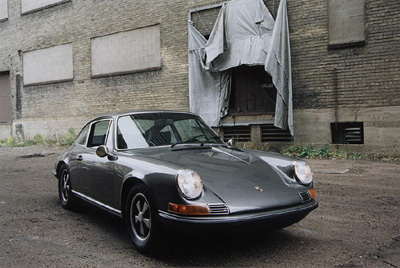 Shades Of 911 Gray Pelican Parts Technical Bbs