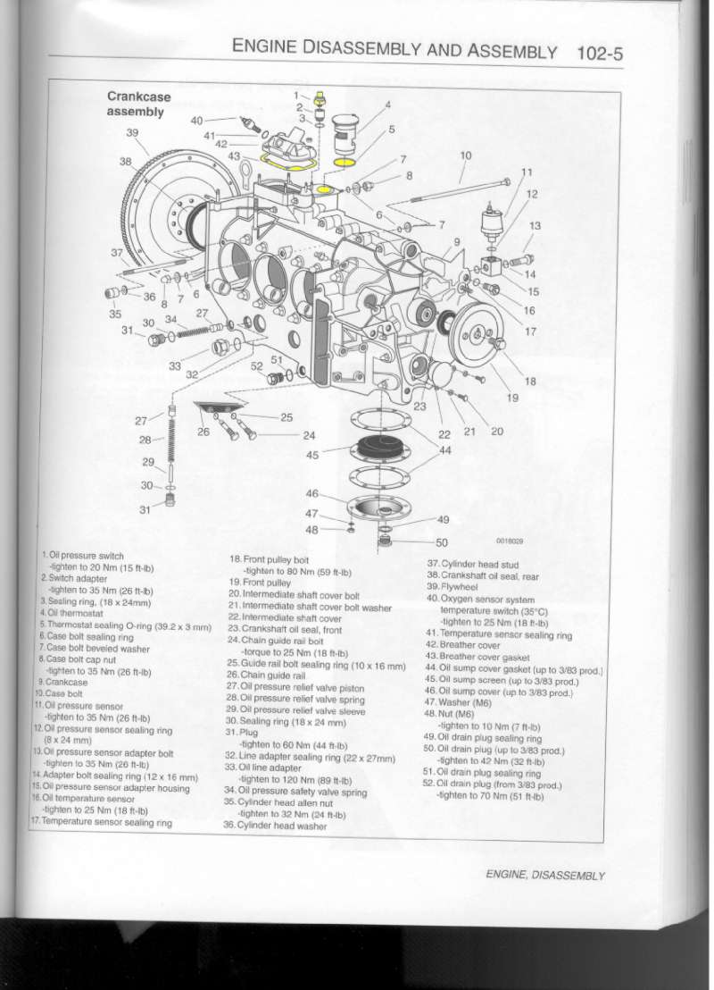 911+sc+0011184016459 oil pressure switch, 3 2 85 carrera pelican parts technical bbs ford focus parts diagram at eliteediting.co