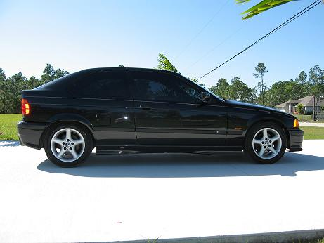 for sale 1998 bmw 318ti m package pelican parts forums. Black Bedroom Furniture Sets. Home Design Ideas