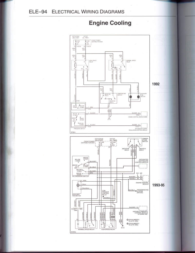 Bentley_Cooling_Sys_Diagram1182980868 trouble shooting auxiliary fan input needed pelican parts jeron 2001 wiring diagram at n-0.co