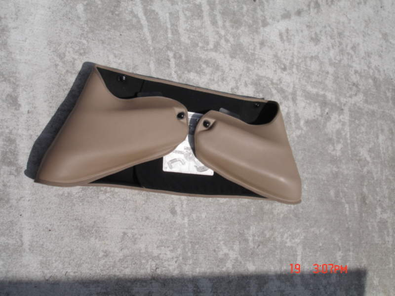 BMW Z3M Boot Cover  Pelican Parts Technical BBS