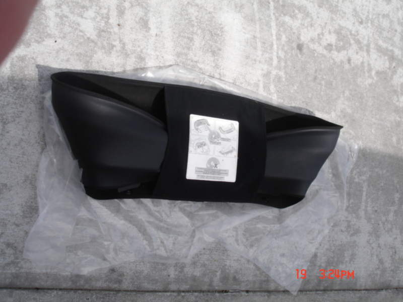 Bmw Z3 M Boot Cover Pelican Parts Forums