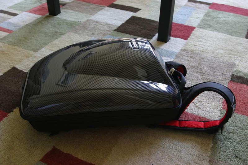 Рюкзак axio swift подростковый рюкзак ergobag satch blister
