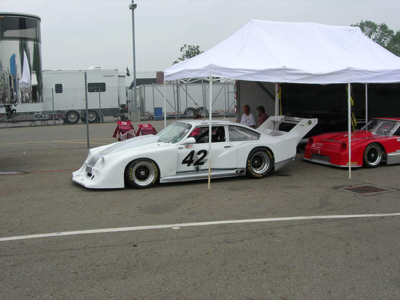 Cosworth Vega| Grassroots Motorsports forum |