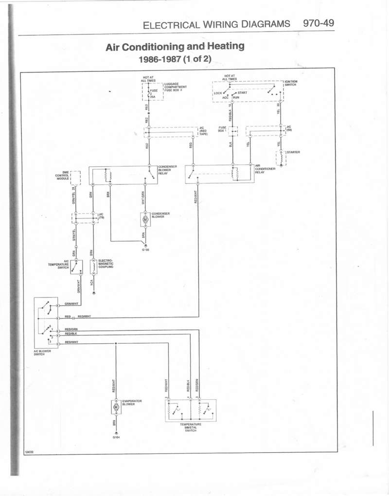 95 Chevy Blazer Wiring Diagram Get Free Image About Wiring Diagram