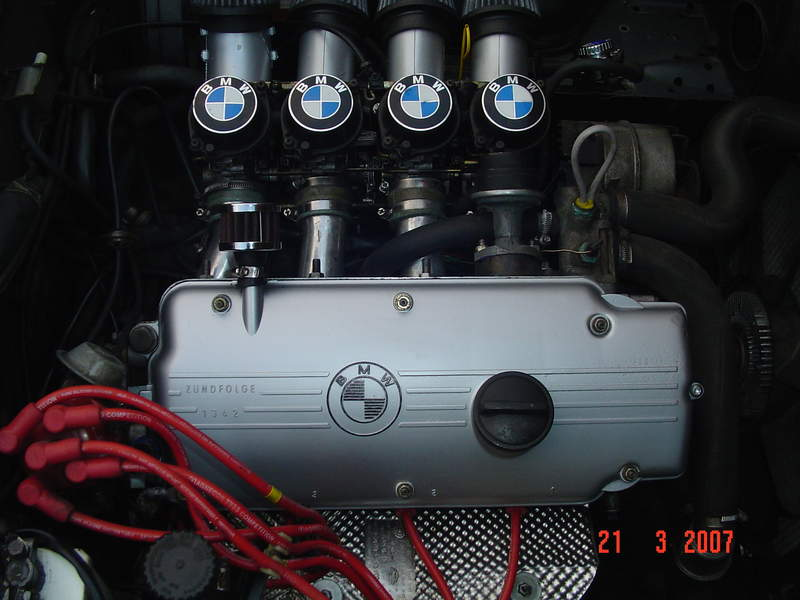 M10 Cam Upgrade Pelican Parts Technical Bbs