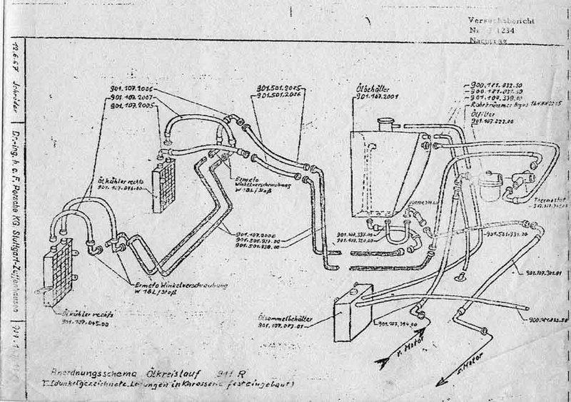 chevy factory wiring diagram factory system diagram
