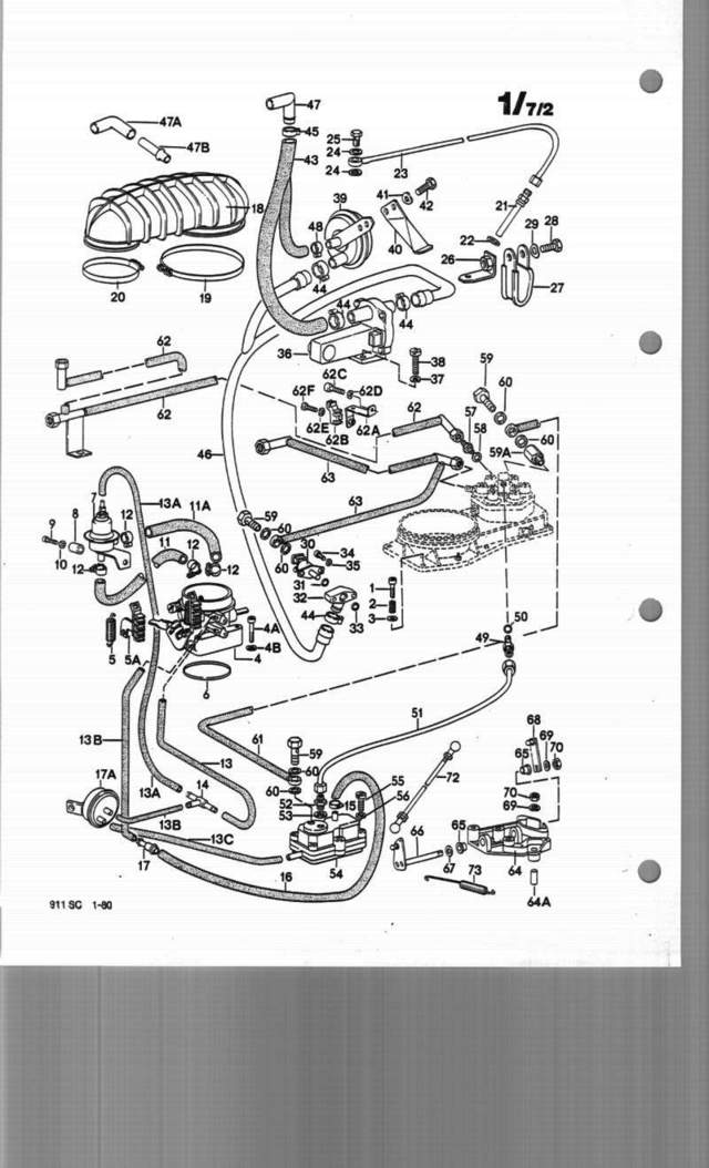 1978 porsche 911 engine diagram  1978  free engine image