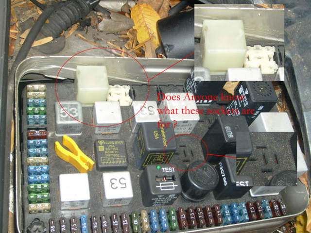 1988+944+Fuse+Panel1196025494 can anyone help me please? pelican parts technical bbs porsche 944 fuse box at mifinder.co