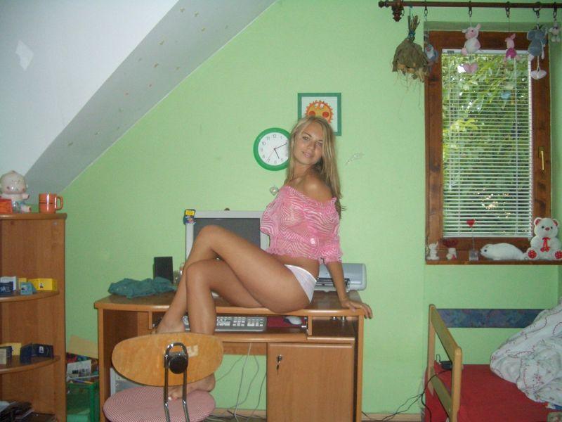 women Real nude sites amateur