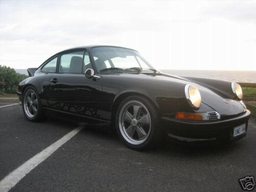 964 back dating stock options