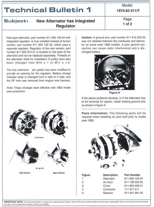 auto meter tach wiring diagram tach wiring diagram 77 911s wiring help needed pelican parts forums