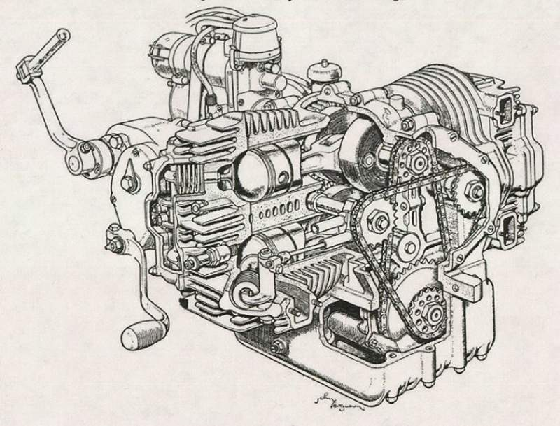Name that motorcycle game - Page 91 - Pelican Parts Technical BBS