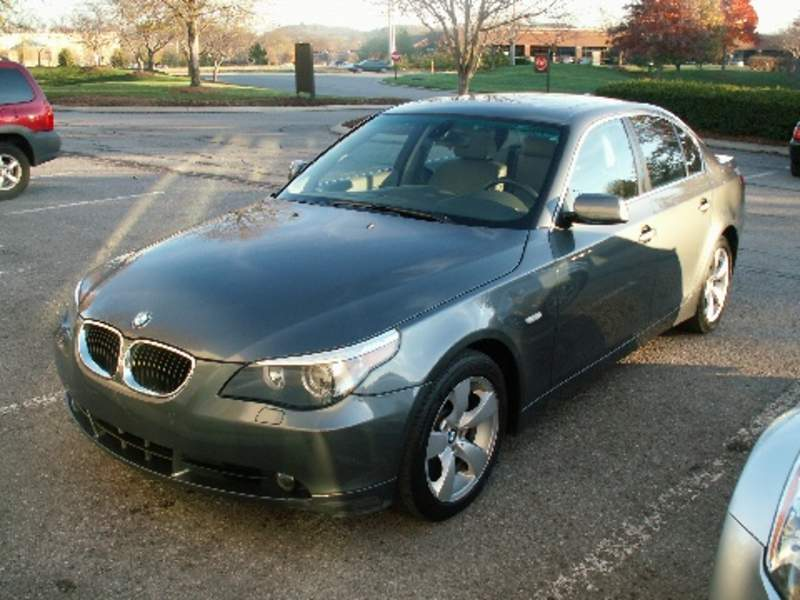 2004 bmw 530i auto stick for sale 22 500 pelican parts forums. Black Bedroom Furniture Sets. Home Design Ideas