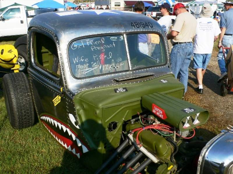 Interesting Cars Found on eBay (and others) - Pelican Parts ...