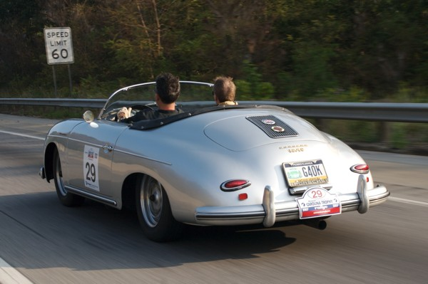 Jaguar Xkss. for Xkss page jaguar xkss