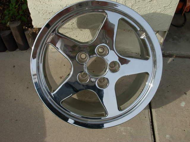 The E36 Coupe - Page 3 Rufwheel1196013839
