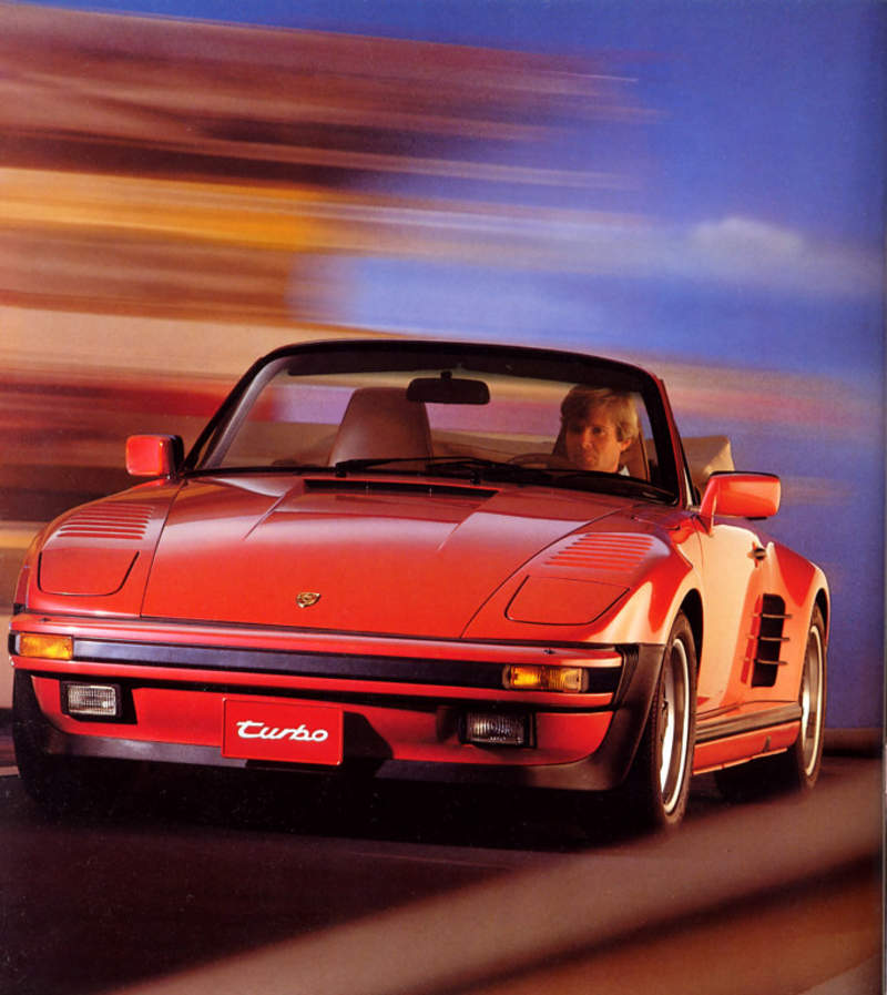 Toyota 86 Turbo >> Slantnose . Was there a reason? or was it cosmetic