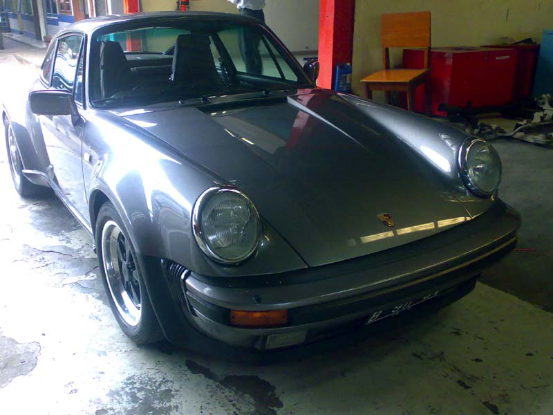 911 Carrera Year 1985 ECU Pin out info Pelican Parts Forums