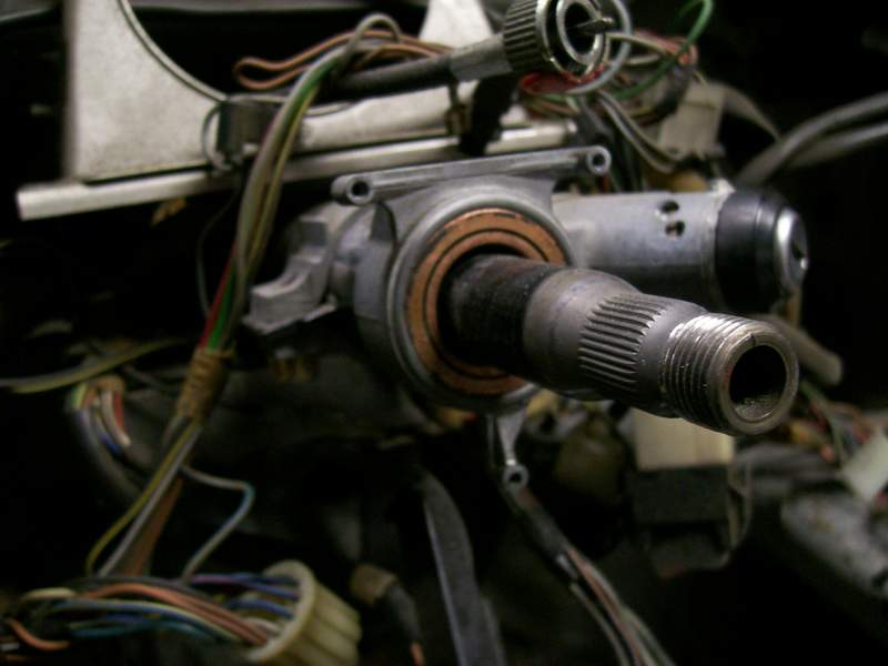 service manual  1985 porsche 911 power steering hose