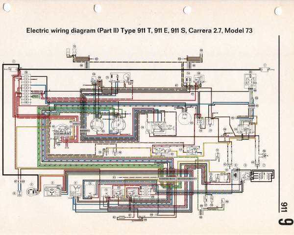 wiring diagram 1970 porsche 911 wiring schematic diagram Hyundai Veracruz Wiring Diagram 1970 porsche 911 engine diagrams today wiring diagram 1968 porsche 912 wiring diagram wiring diagram