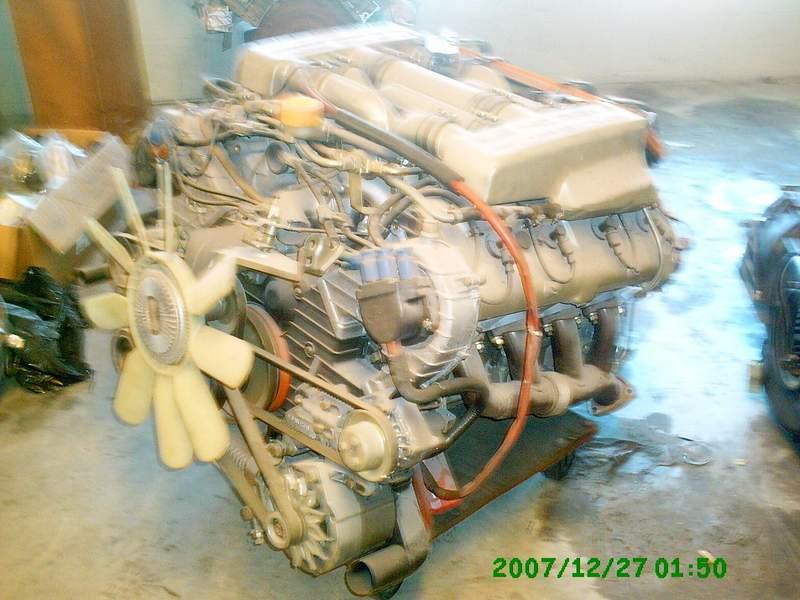 Porsche S Wiring Harness on porsche 928 hood scoop, porsche 928 radiator drain plug, porsche 928 supercharger, porsche 928 front end, porsche 928 battery location, porsche 928 heater valve, porsche 928 muffler, porsche 928 transaxle, porsche 928 vacuum reservoir, porsche 928 fuse panel, porsche 914 wiring harness, porsche 928 tail lights, porsche 928 ground strap, porsche 928 engine swap, porsche 928 ecu, porsche 928 timing marks, porsche 928 engine rebuild, porsche 928 trunk latch, porsche 928 service manual, porsche 928 headlights,