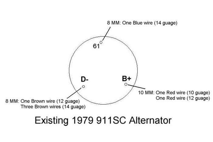 Alt_11206987166 alternator wiring advice pelican parts technical bbs porsche 911 alternator wiring diagram at edmiracle.co