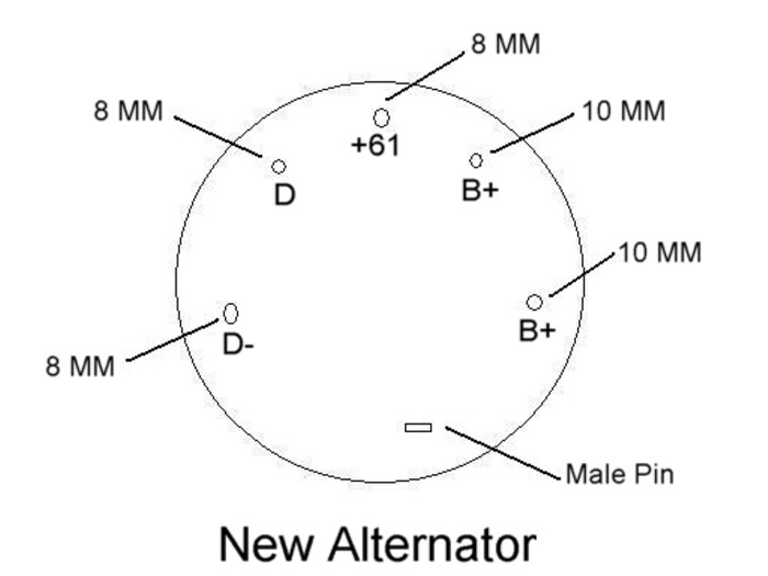 Alt_21206987195 alternator wiring advice pelican parts technical bbs porsche 911 alternator wiring diagram at edmiracle.co